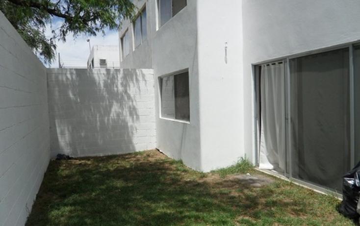 Foto de casa en venta en  , villa de pozos, san luis potosí, san luis potosí, 1087447 No. 10
