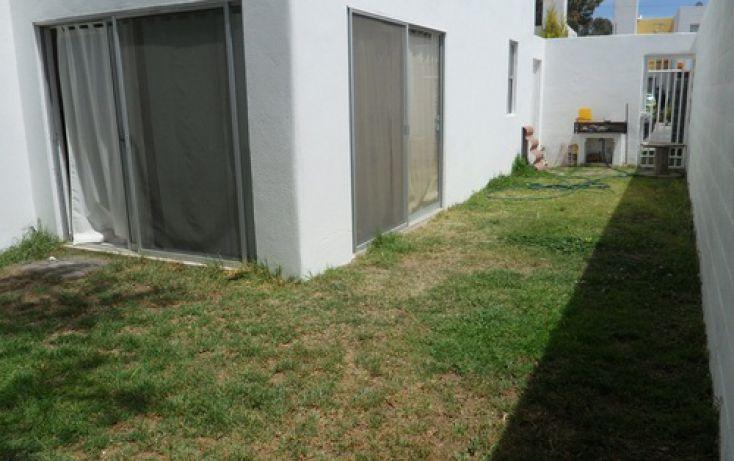 Foto de casa en condominio en venta en, villa de pozos, san luis potosí, san luis potosí, 1087447 no 11