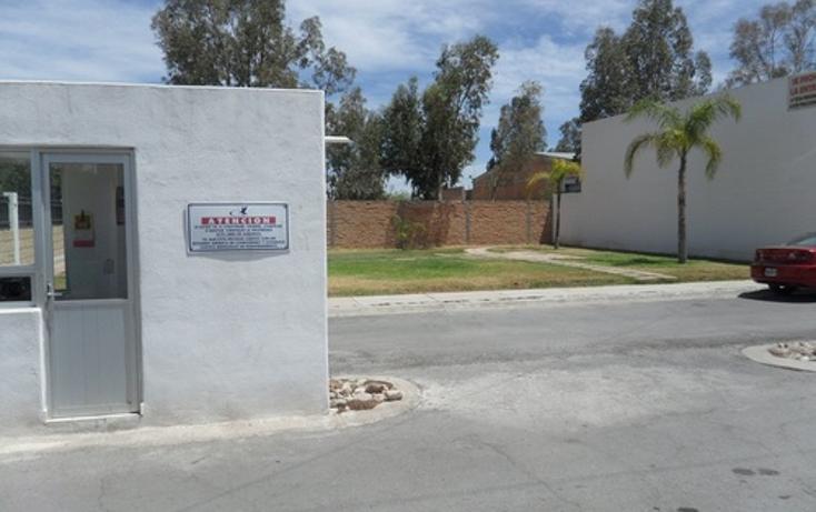 Foto de casa en venta en  , villa de pozos, san luis potosí, san luis potosí, 1087447 No. 12