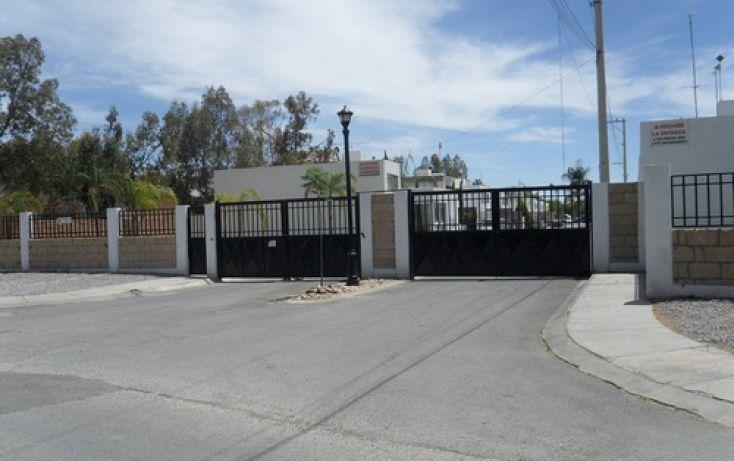 Foto de casa en condominio en venta en, villa de pozos, san luis potosí, san luis potosí, 1087447 no 13