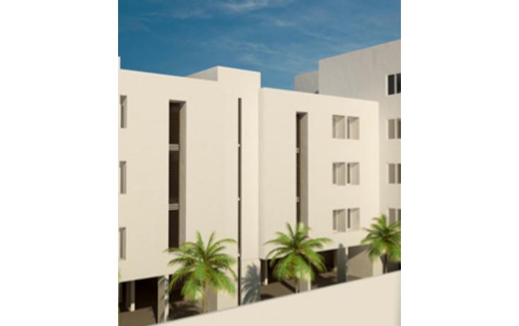 Foto de departamento en venta en  , villa de pozos, san luis potosí, san luis potosí, 1087515 No. 06