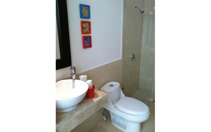 Foto de casa en venta en  , villa de pozos, san luis potosí, san luis potosí, 1092199 No. 10