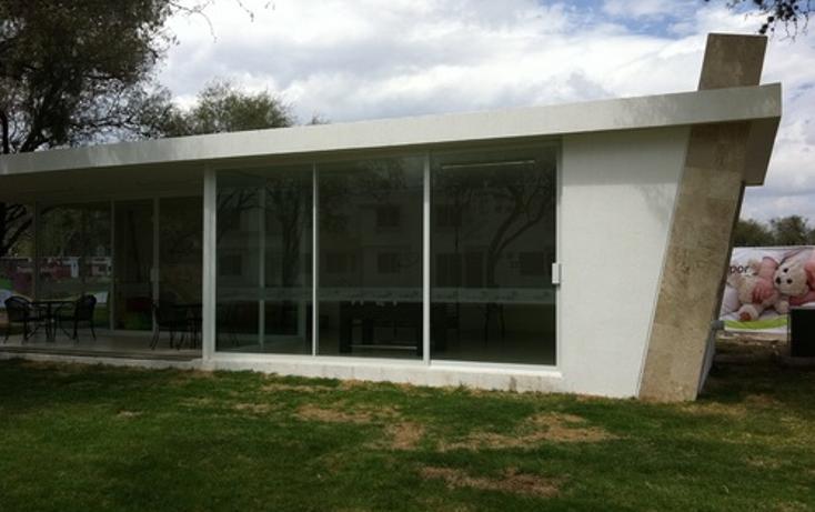 Foto de casa en venta en  , villa de pozos, san luis potosí, san luis potosí, 1092199 No. 14