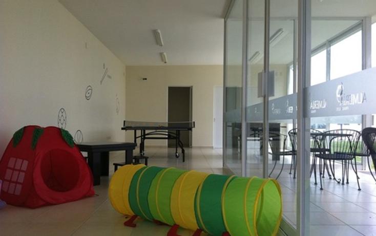 Foto de casa en venta en  , villa de pozos, san luis potosí, san luis potosí, 1092199 No. 19