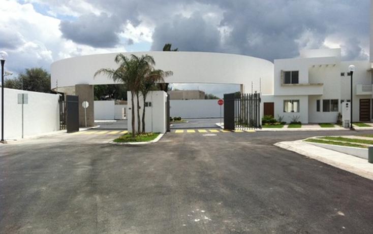 Foto de casa en venta en  , villa de pozos, san luis potosí, san luis potosí, 1092199 No. 21