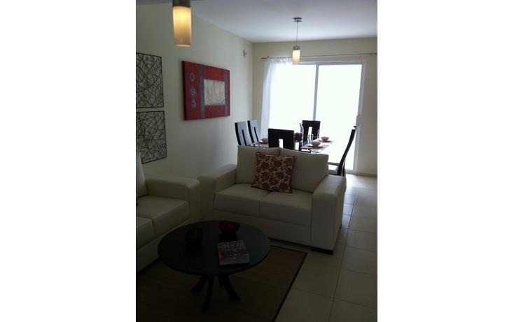 Foto de casa en condominio en venta en, villa de pozos, san luis potosí, san luis potosí, 1092201 no 02