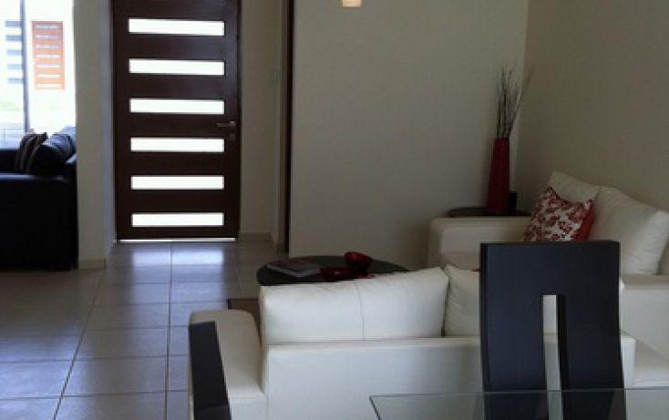 Foto de casa en condominio en venta en, villa de pozos, san luis potosí, san luis potosí, 1092201 no 04