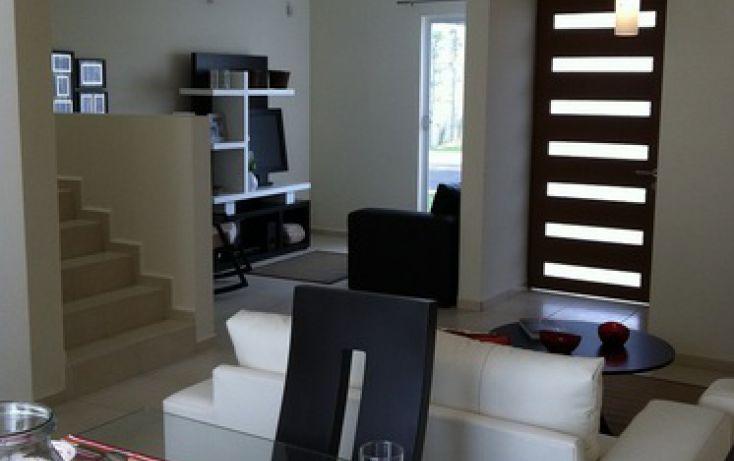 Foto de casa en condominio en venta en, villa de pozos, san luis potosí, san luis potosí, 1092201 no 05