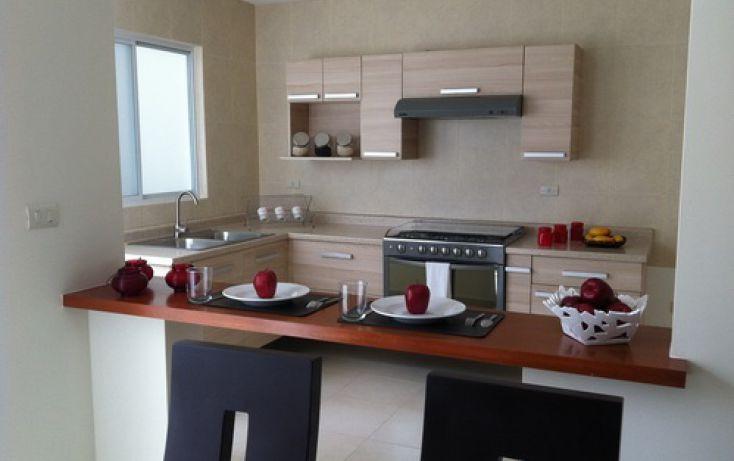 Foto de casa en condominio en venta en, villa de pozos, san luis potosí, san luis potosí, 1092201 no 06