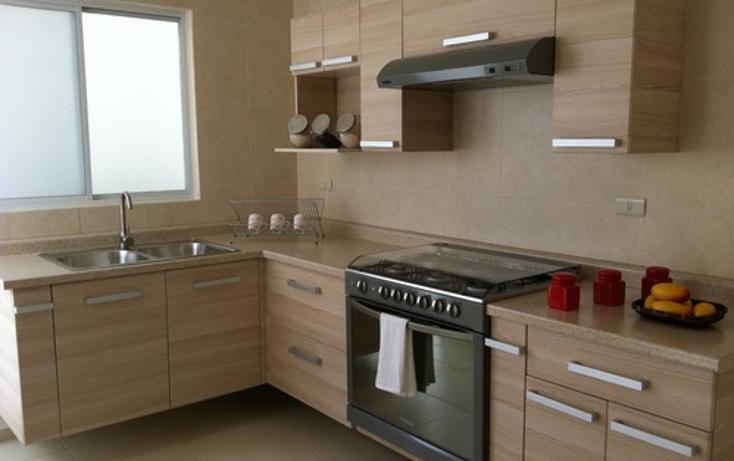Foto de casa en condominio en venta en, villa de pozos, san luis potosí, san luis potosí, 1092201 no 07