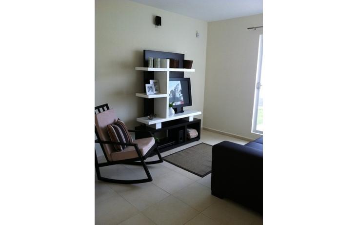 Foto de casa en condominio en venta en, villa de pozos, san luis potosí, san luis potosí, 1092201 no 08