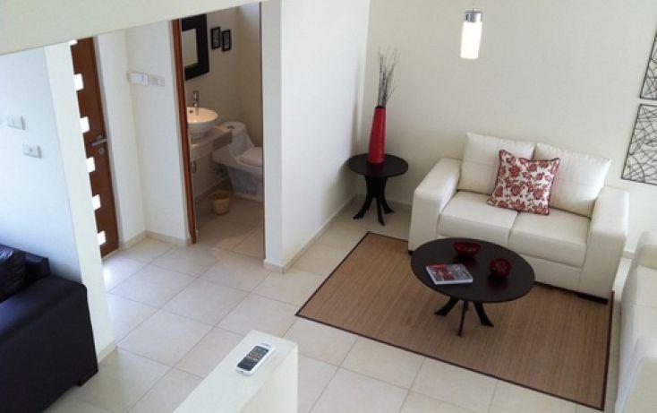 Foto de casa en condominio en venta en, villa de pozos, san luis potosí, san luis potosí, 1092201 no 09