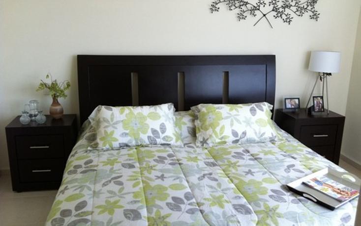 Foto de casa en condominio en venta en, villa de pozos, san luis potosí, san luis potosí, 1092201 no 12