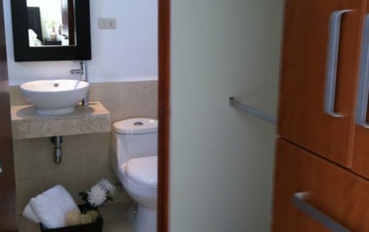 Foto de casa en condominio en venta en, villa de pozos, san luis potosí, san luis potosí, 1092201 no 13