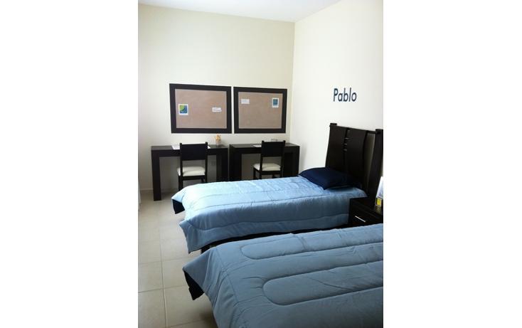 Foto de casa en condominio en venta en, villa de pozos, san luis potosí, san luis potosí, 1092201 no 15