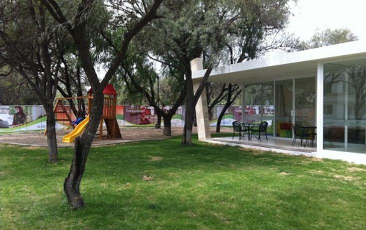 Foto de casa en condominio en venta en, villa de pozos, san luis potosí, san luis potosí, 1092201 no 19