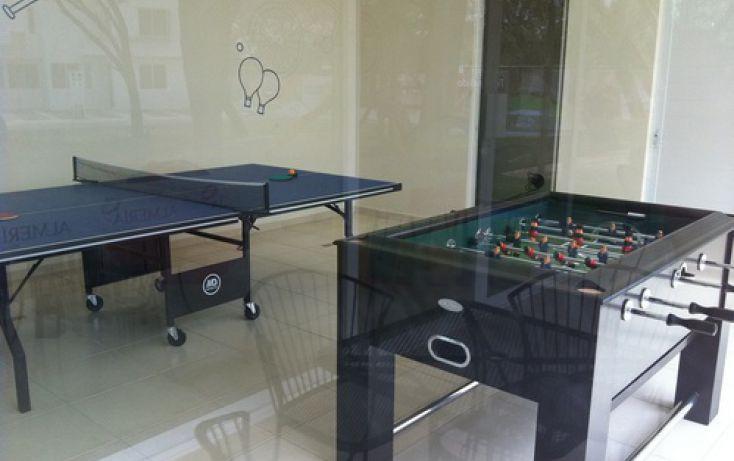 Foto de casa en condominio en venta en, villa de pozos, san luis potosí, san luis potosí, 1092201 no 20