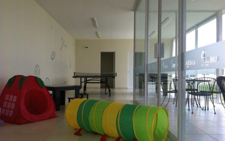 Foto de casa en condominio en venta en, villa de pozos, san luis potosí, san luis potosí, 1092201 no 22