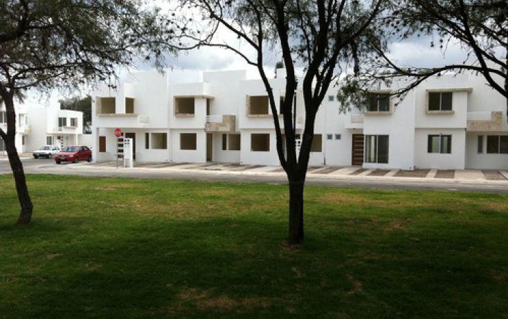 Foto de casa en condominio en venta en, villa de pozos, san luis potosí, san luis potosí, 1092201 no 23