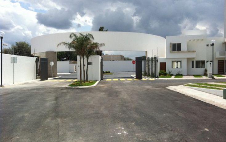 Foto de casa en condominio en venta en, villa de pozos, san luis potosí, san luis potosí, 1092201 no 24