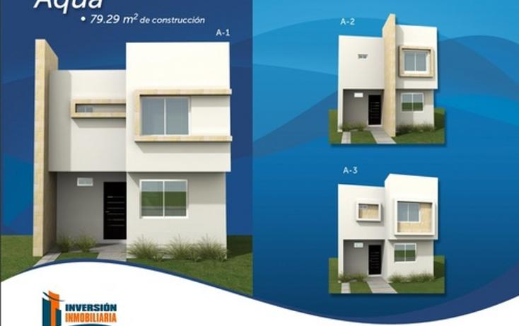 Foto de casa en venta en  , villa de pozos, san luis potosí, san luis potosí, 1092249 No. 04