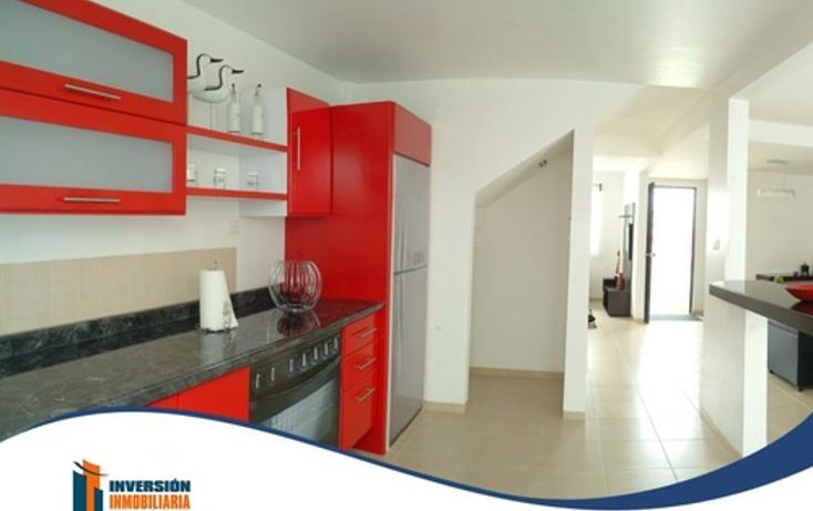 Foto de casa en venta en  , villa de pozos, san luis potosí, san luis potosí, 1092249 No. 10