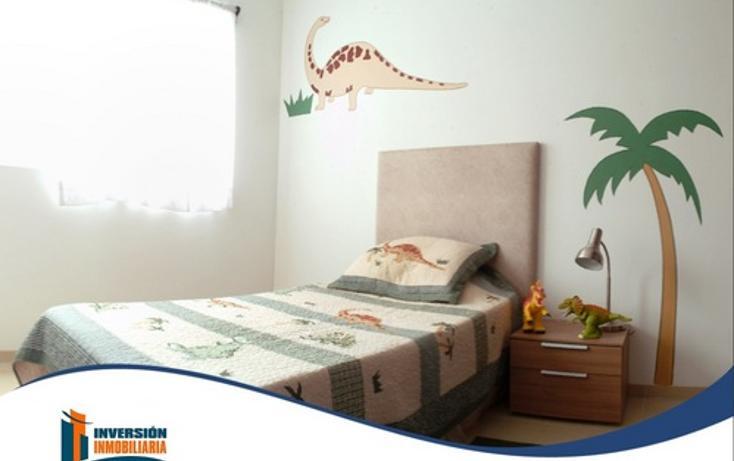 Foto de casa en venta en  , villa de pozos, san luis potosí, san luis potosí, 1092249 No. 13