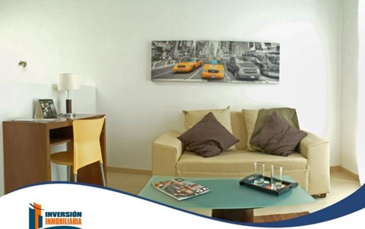 Foto de casa en venta en  , villa de pozos, san luis potosí, san luis potosí, 1092249 No. 15