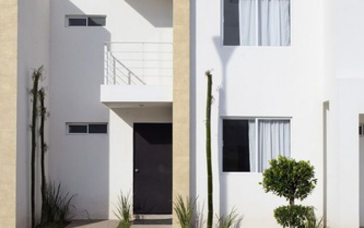 Foto de casa en venta en, villa de pozos, san luis potosí, san luis potosí, 1092253 no 01