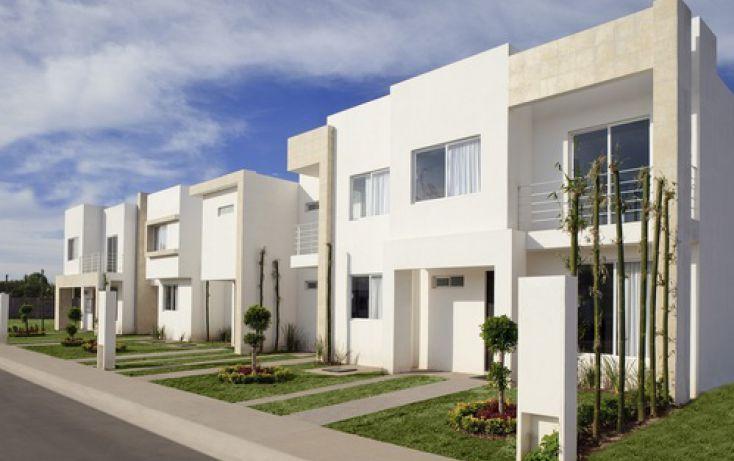 Foto de casa en venta en, villa de pozos, san luis potosí, san luis potosí, 1092253 no 02