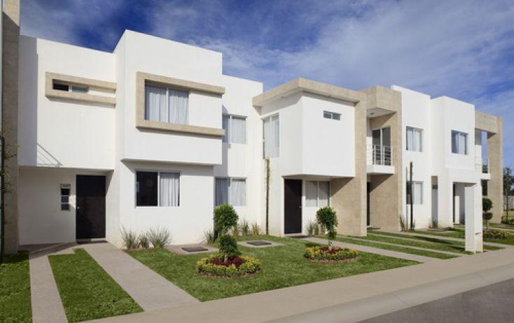 Foto de casa en venta en, villa de pozos, san luis potosí, san luis potosí, 1092253 no 03