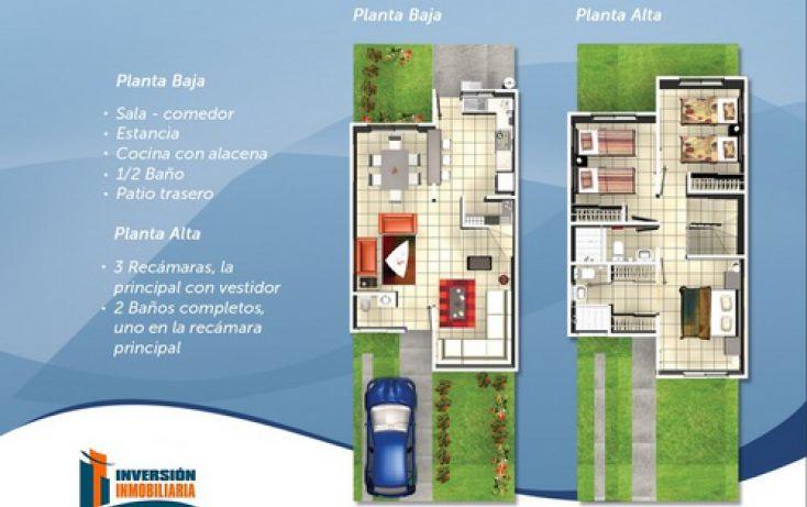Foto de casa en venta en, villa de pozos, san luis potosí, san luis potosí, 1092253 no 05