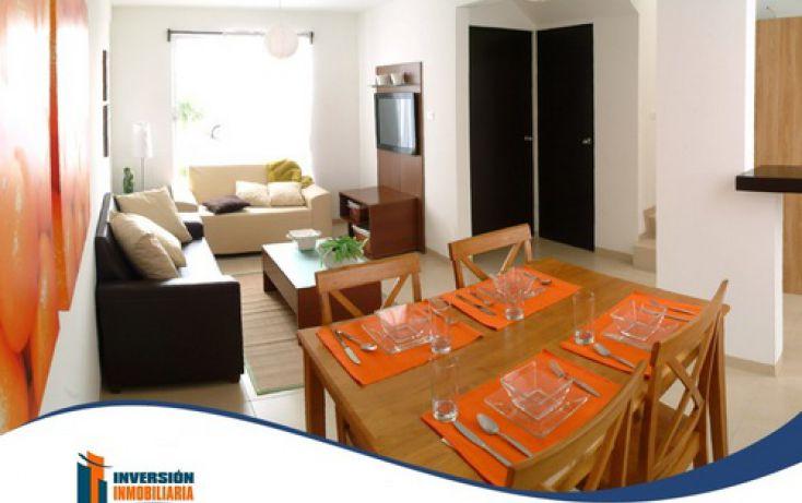 Foto de casa en venta en, villa de pozos, san luis potosí, san luis potosí, 1092253 no 08