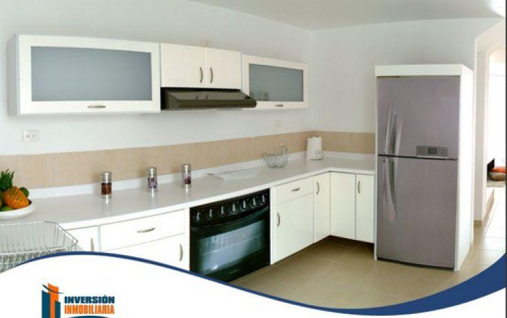 Foto de casa en venta en, villa de pozos, san luis potosí, san luis potosí, 1092253 no 09