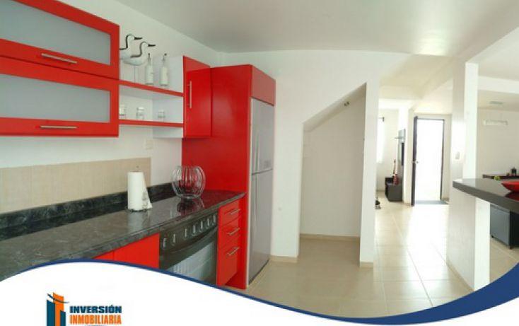 Foto de casa en venta en, villa de pozos, san luis potosí, san luis potosí, 1092253 no 10