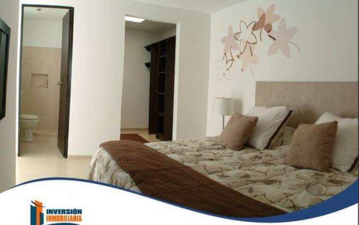 Foto de casa en venta en, villa de pozos, san luis potosí, san luis potosí, 1092253 no 11