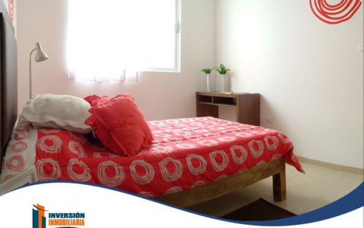 Foto de casa en venta en, villa de pozos, san luis potosí, san luis potosí, 1092253 no 12
