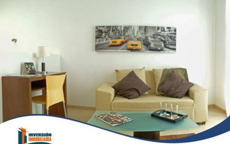 Foto de casa en venta en, villa de pozos, san luis potosí, san luis potosí, 1092253 no 15