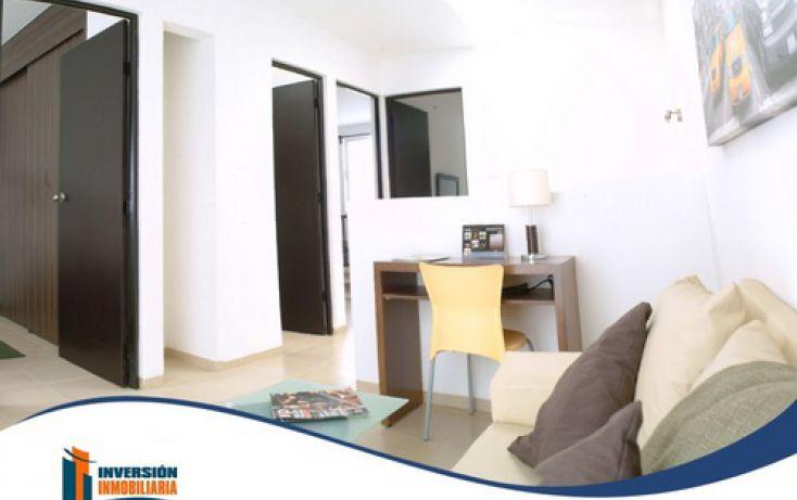 Foto de casa en venta en, villa de pozos, san luis potosí, san luis potosí, 1092253 no 16
