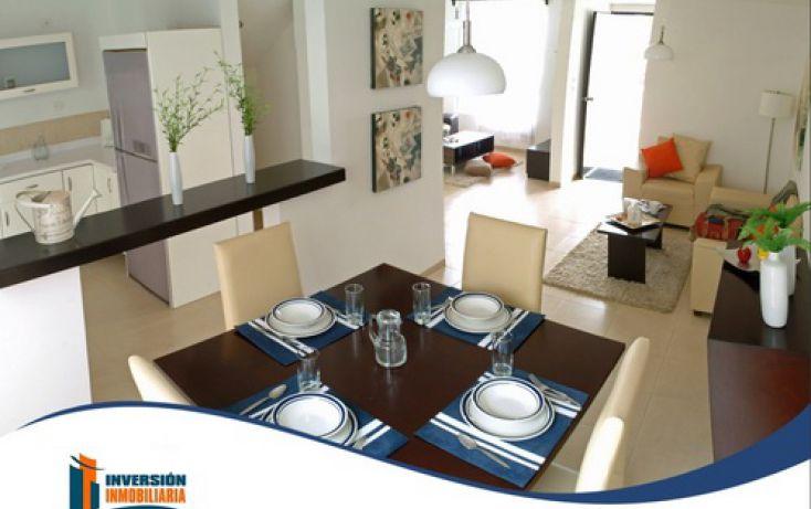 Foto de casa en venta en, villa de pozos, san luis potosí, san luis potosí, 1092253 no 17