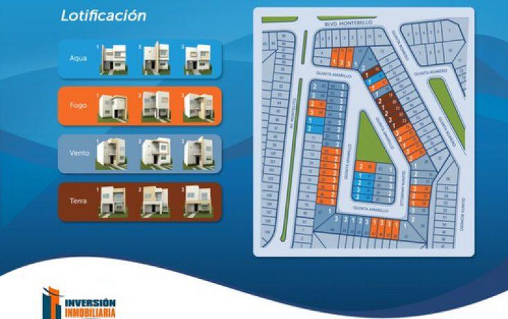 Foto de casa en venta en, villa de pozos, san luis potosí, san luis potosí, 1092253 no 18
