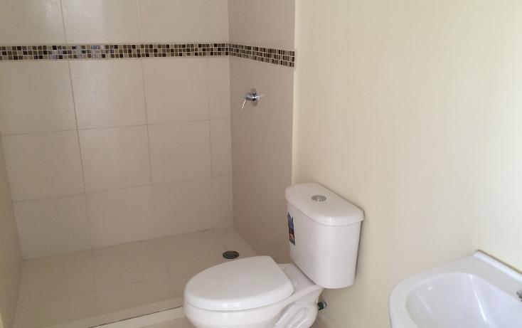 Foto de casa en venta en  , villa de pozos, san luis potosí, san luis potosí, 1104261 No. 02