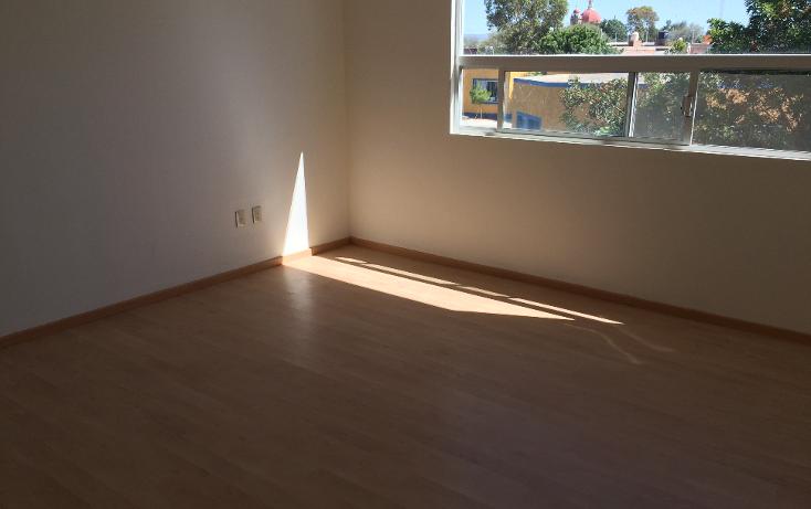 Foto de casa en venta en  , villa de pozos, san luis potosí, san luis potosí, 1104261 No. 04
