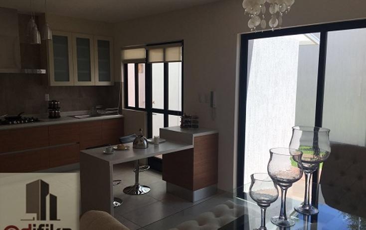 Foto de casa en venta en, villa de pozos, san luis potosí, san luis potosí, 1107947 no 02