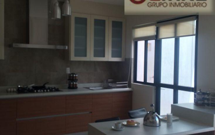 Foto de casa en venta en, villa de pozos, san luis potosí, san luis potosí, 1107947 no 05