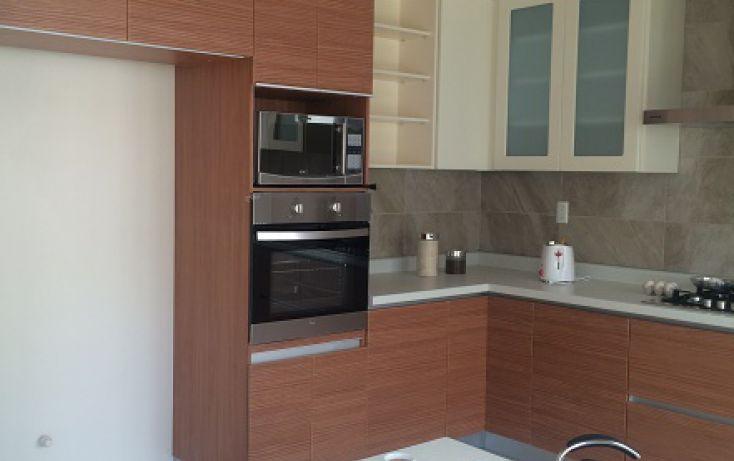 Foto de casa en venta en, villa de pozos, san luis potosí, san luis potosí, 1107947 no 06