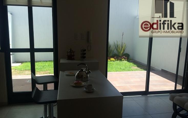 Foto de casa en venta en  , villa de pozos, san luis potosí, san luis potosí, 1107947 No. 08