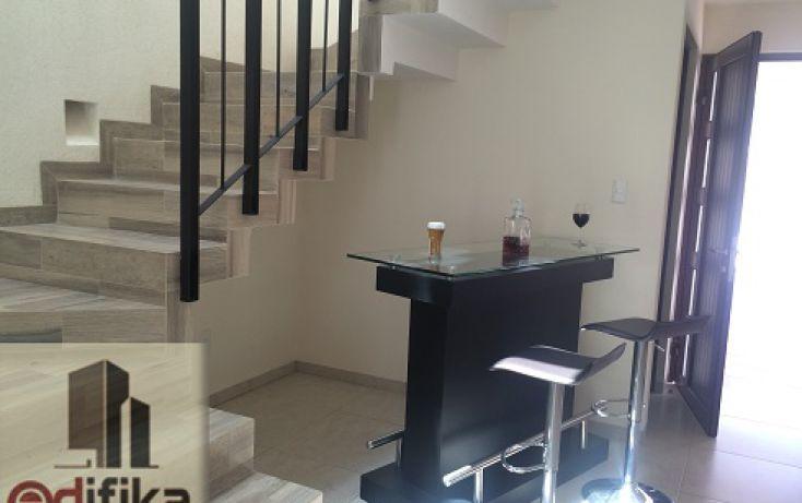 Foto de casa en venta en, villa de pozos, san luis potosí, san luis potosí, 1107947 no 09