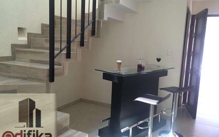 Foto de casa en venta en  , villa de pozos, san luis potosí, san luis potosí, 1107947 No. 09