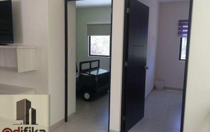 Foto de casa en venta en, villa de pozos, san luis potosí, san luis potosí, 1107947 no 11